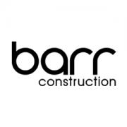 Barr Construction