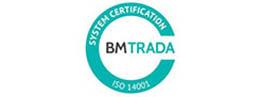 BM-Trada-14001-web