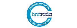 BM-Trada-45001-web