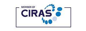 CIRAS-logo-web