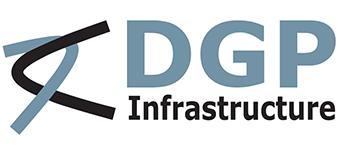 DGP Infrastructure