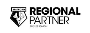 Watford FC Regional Partner