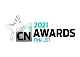 CN Awards Finalist 2021