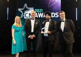 cn-awards-2021